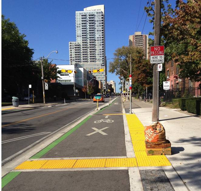 sherbourne-bikelane.jpg.662x0 q70 crop-scale
