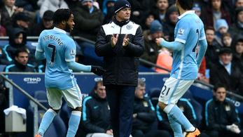 Leicester City: Ranieri kimondta, ami jó ideje nyilvánvaló