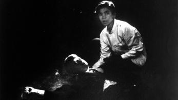Börtönben marad Robert Kennedy gyilkosa