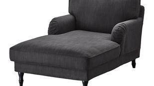 Mindenki számára létezik tökéletes fotel