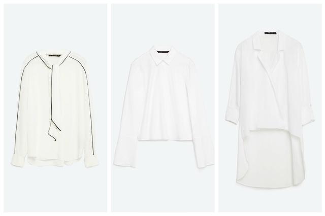 Zara 8995, 8995, illetve 9995 forint