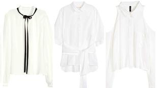 StyleCouch: hol találok nem pincérnős fehér inget?