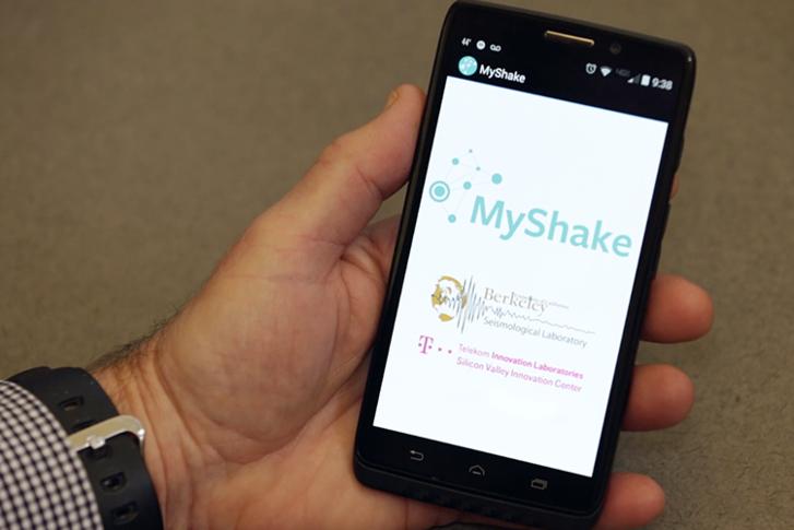 MyShake-BNews-750x500.png