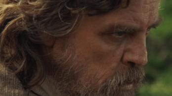 Elkezdett szivárogtatni a Star Wars 8 rendezője