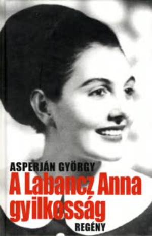 Labancz Anna