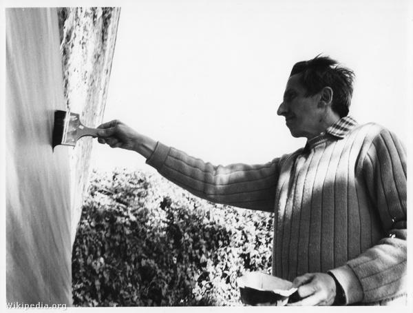 Francois Fiedler