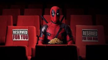 A Deadpool alkotója rendezhetné a következő Terminatort