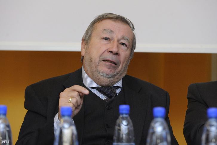 Kovács Árpád