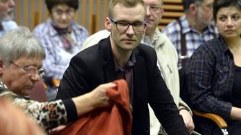 Volt MSZP-s és Fidesz-bérenc is a Teleki Blanka Gimnázium igazgatója