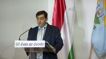 Mészáros Lőrinc Horvátországban terjeszkedik