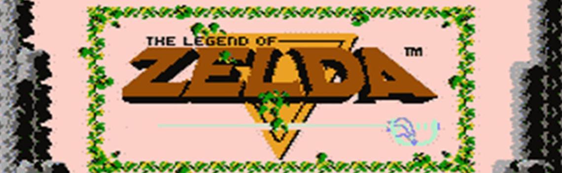 legendofzelda-1987-nintendo
