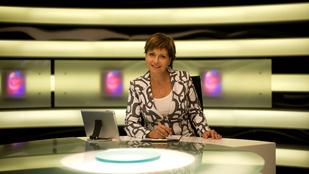 Kálmán Olga Álomországa támpontokat ad, végkövetkeztetést nem