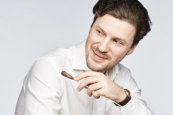 Sztanyiszlav Kocsanovszkij