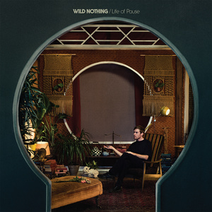 CT-232-Wild-Nothing-Cover 1400
