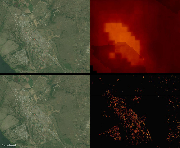 fbmaps