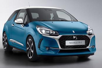 A Peugeot-Citroën visszatér Észak-Amerikába?