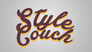 StyleCouch: mit vegyek fel széles csípőhöz és kis mellhez?