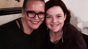 Megalázott egy leszbikus párt a szakács, most a Facebookon kapja vissza