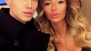 A bolgár Barbie és Ken nem olyan, mint a többi Barbie és Ken