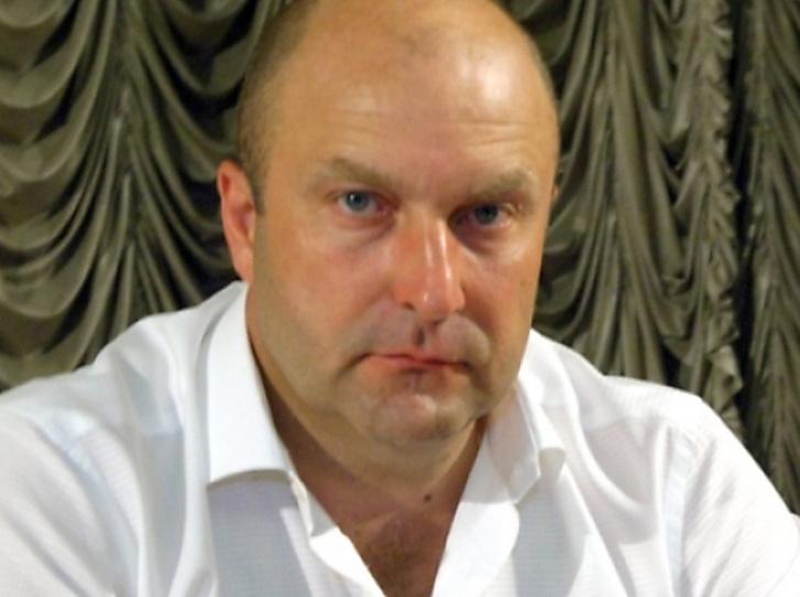 Vlagyimir Zsivaga