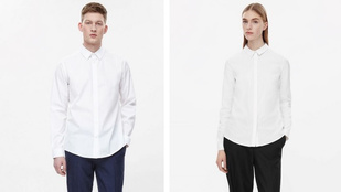 A férfi vagy a női ruhák kerülnek többe?