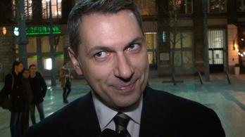 Lázár: Megkerülhetetlen, hogy szóba kerüljön Kubatovval