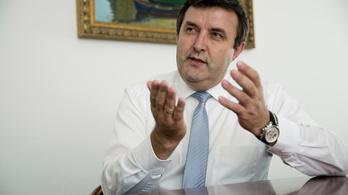 Az államtitkár helyteleníti a hétfői szülősztrájkot