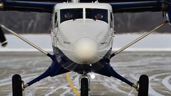 21 halott a nepáli repülőgép-szerencsétlenségben
