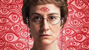 A Test női film, ami földhöz vág