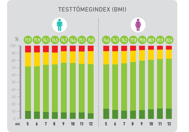 infografika testtomegindex