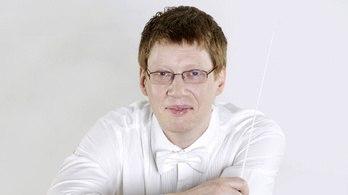 Bernd Steixner: