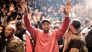 Till Attila a magyar Kanye West
