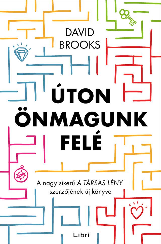 Brooks,D UtonOnmagunkFele 72dpi