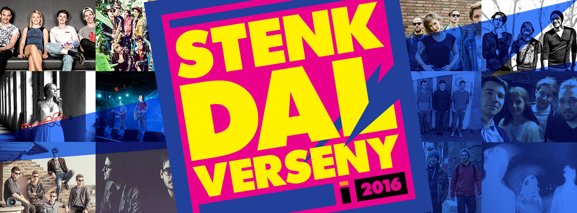 stenk dal 2016 fb cover 3
