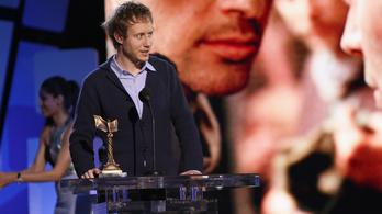 Nyert a Saul fia a független-Oscaron