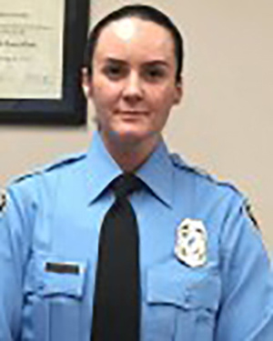 officer-ashley-guindon