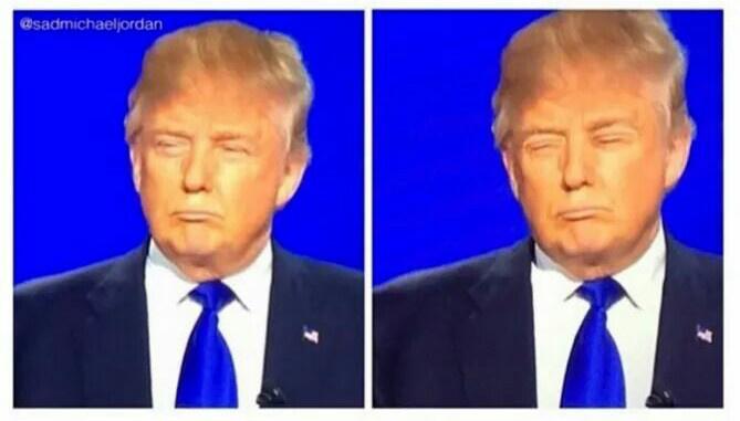 Donald Trump - Imgur