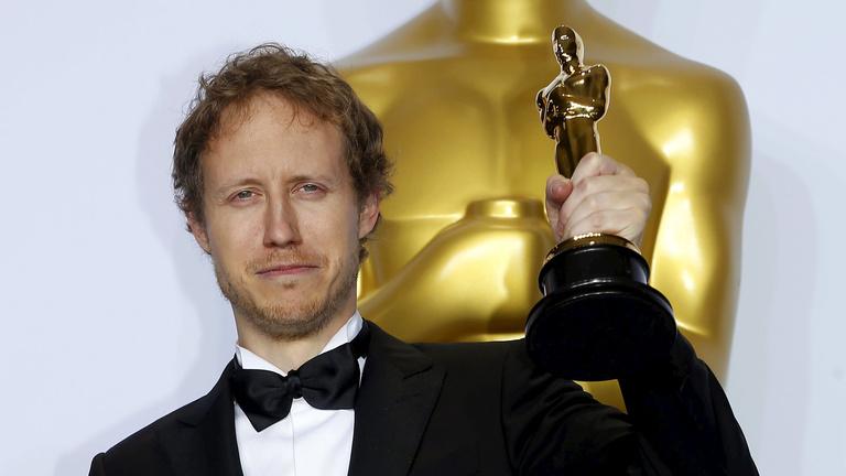 Hat Oscar a Mad Maxnek, három A visszatérőnek