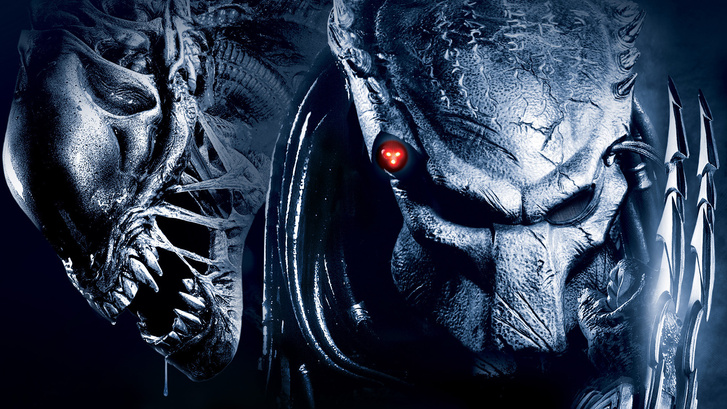 extrait avpr-aliens-vs-predator-requiem 5