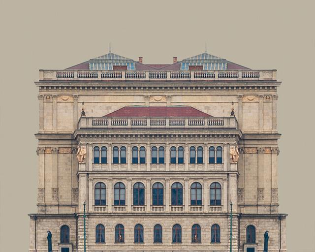 Az Architizer szerkesztője szerint Budapest jó úton halad afelé, hogy a kortárs építészet első számú közép-európai központjává váljon.