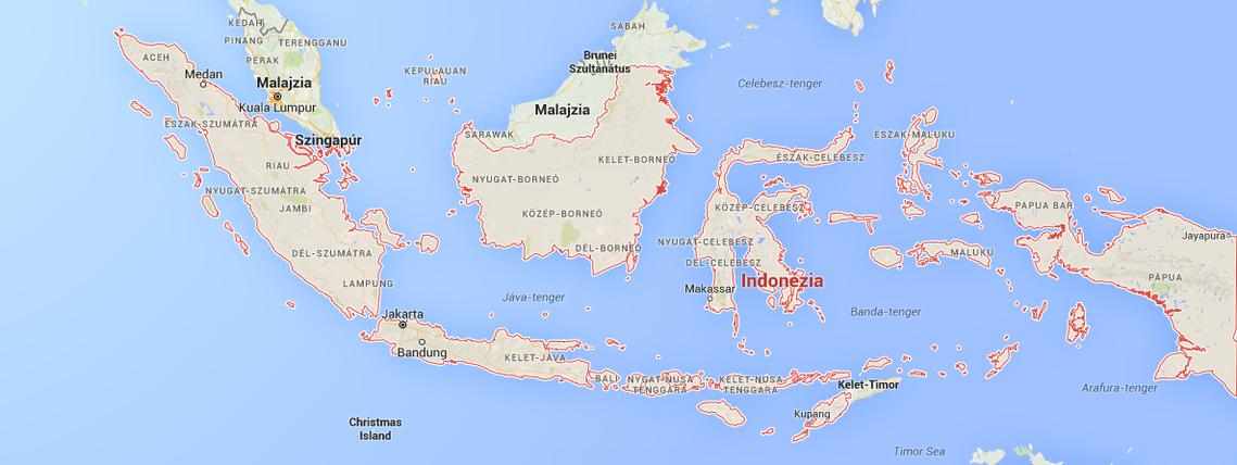 indonézia.png