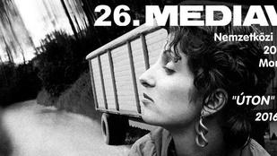 46 filmet nézhet meg ingyen a Mediawave online fesztiválján