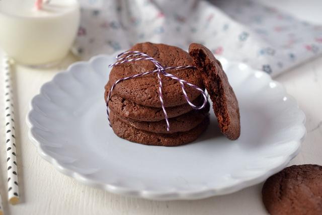 Brownie keksz2