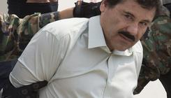 Kiállítás nyílt a rettegett drogbáróról