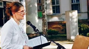 A miniszter és a Klik tudott a plágiumról, mégis kinevezték iskolaigazgatónak