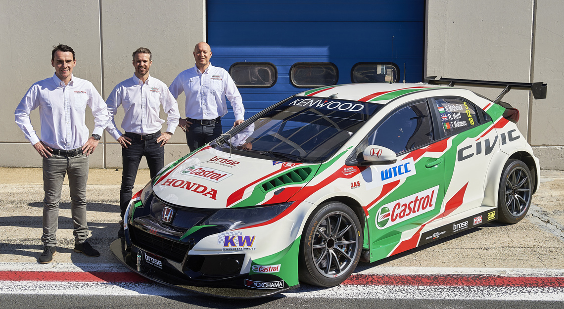 2016 wtcc hondaracing vallelunga 0394