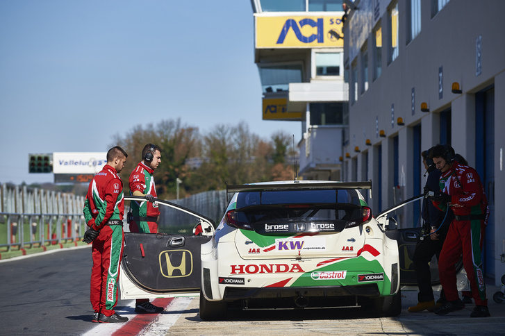 2016 wtcc hondaracing vallelunga 0164