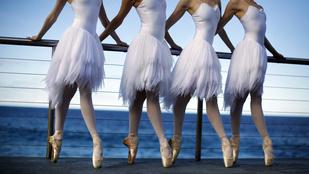 Félig látható táncosok, hamis énekes és ronda kiállítás: mikor kérhetem vissza a pénzem?
