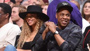 Ha mindig is érdekelte, hogy énekli Beyoncé az I Will Always Love You-t, akkor örülhet