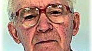 Eltűnt egy 82 éves férfi Kiskunhalasról